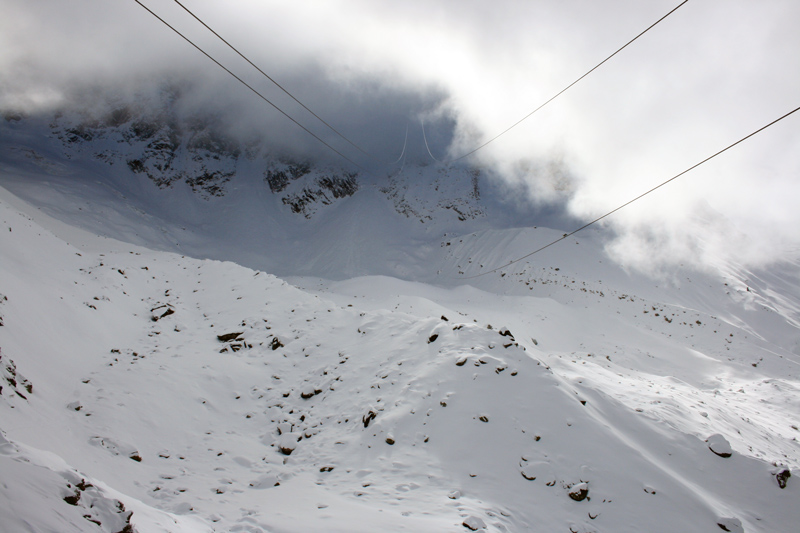 clouds-chamonix