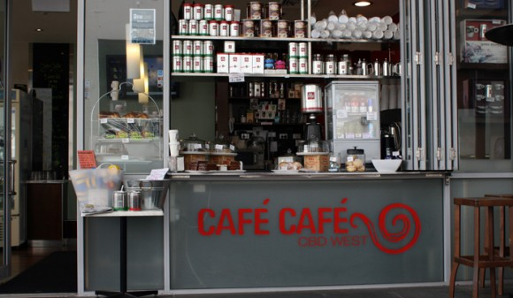 Cafe-Cafe,-west-perth