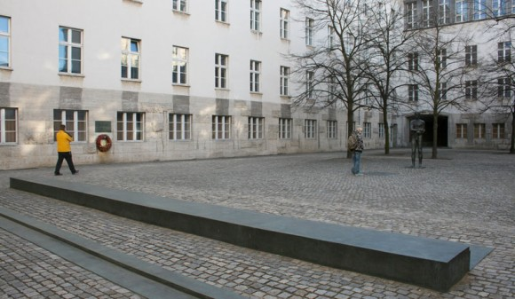German-Resistance-Memorial-and-Museum