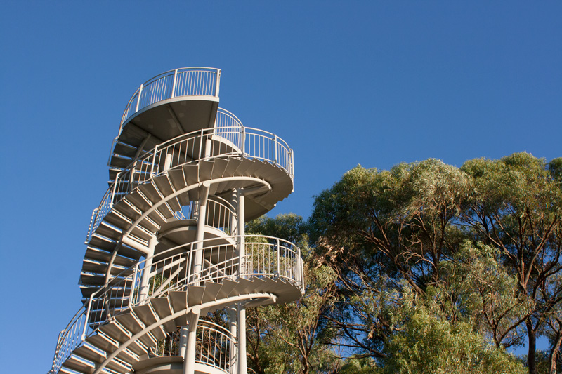 DNA-Tower-Kings-Park