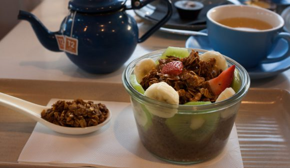 Acai-Bowl-Vans-Cafe-Cottesloe