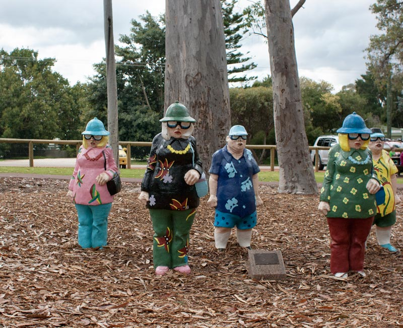 Mundaring-sculpture-park-Perth-Blog