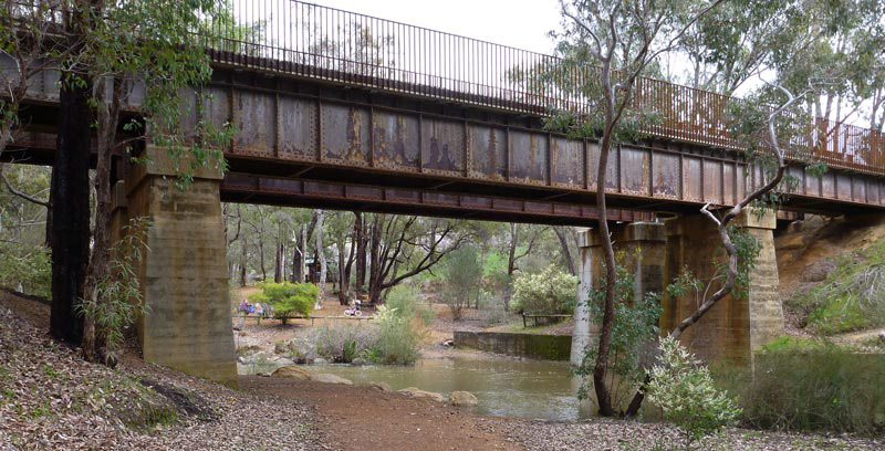 Railway-Bridge-trail-national-park-wa