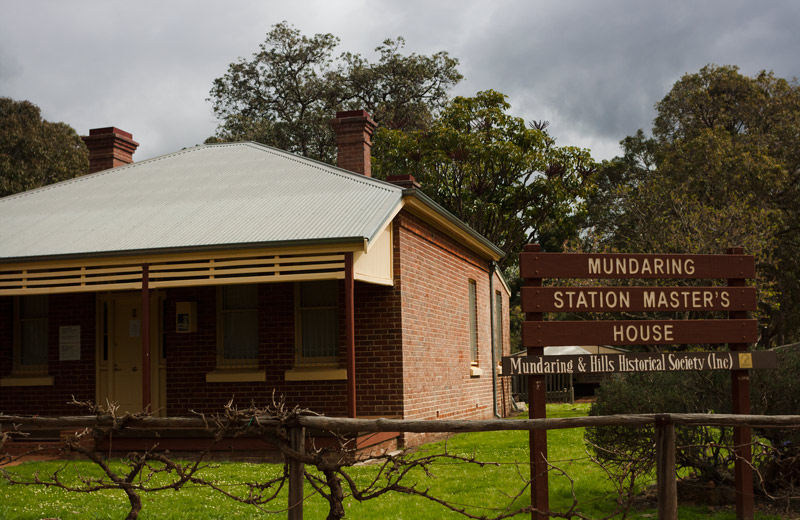Station-Master-House-Mundaring-Perth-Blog