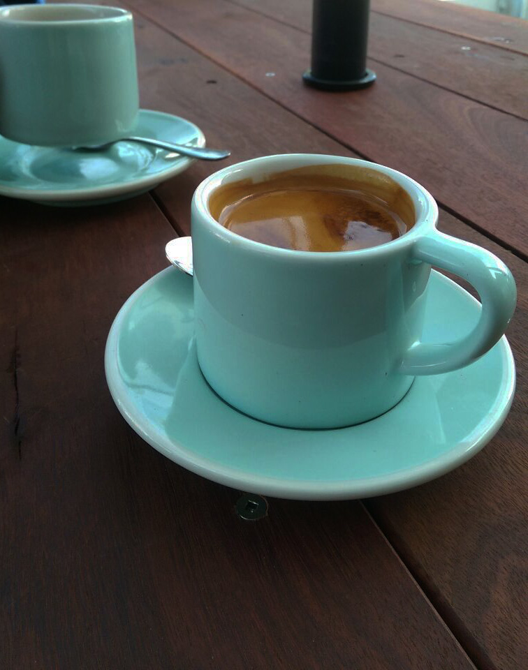 cOFFEE-IN-LEEDERVILLE