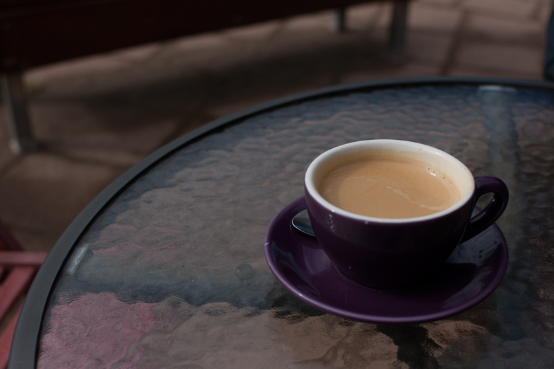 Long-Black-coffee-nannup