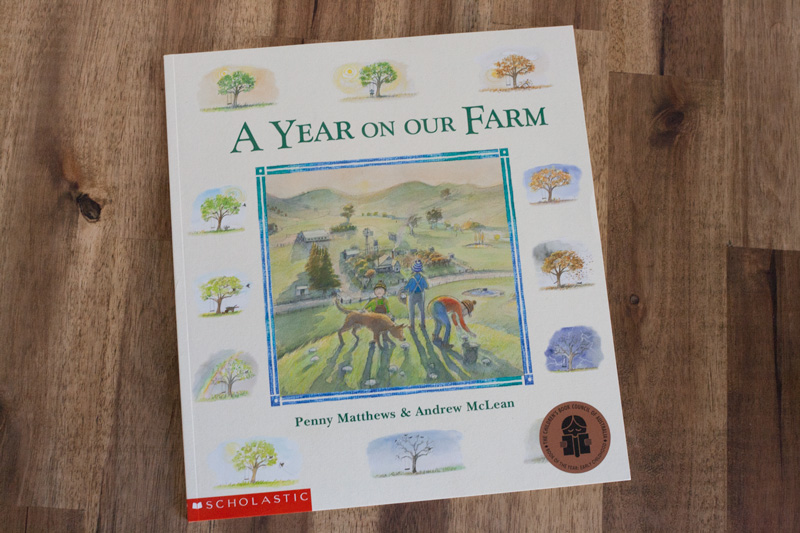 A-Year-on-our-Farm