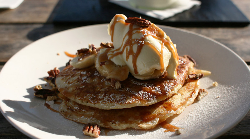 Banana-Pancakes-north-freo