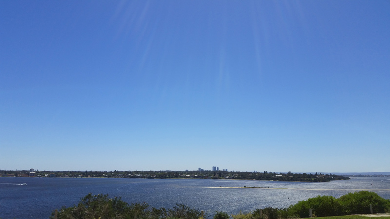 Perth-City-Mosman-Park